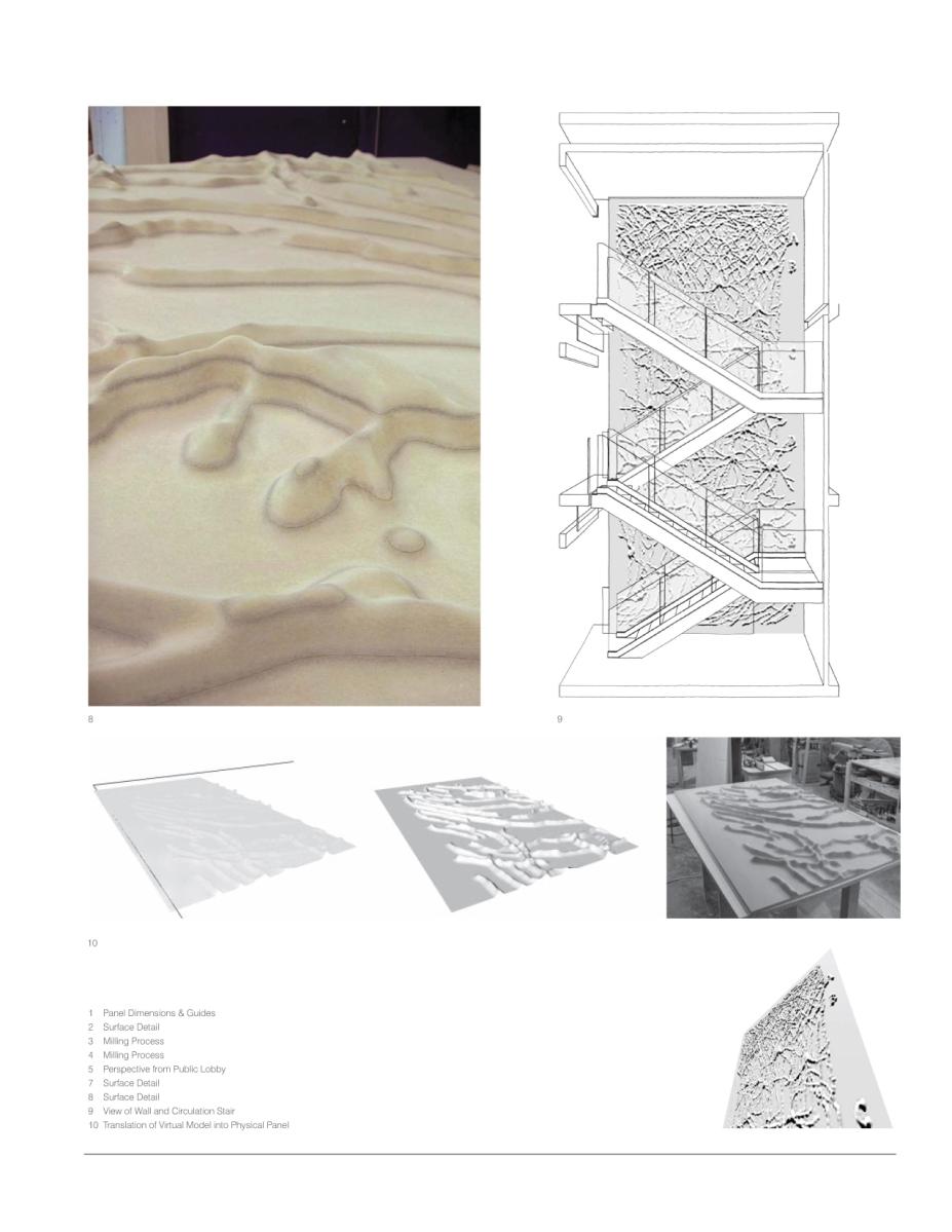 4yr dossier.pdf